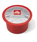 Café-graincapsuledosettepapiermoulu (2)