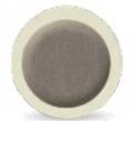 Café-graincapsuledosettepapiermoulu (3)