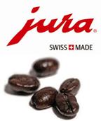 machines expresso logo jura