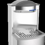 fontaines à eau mistral r-2000
