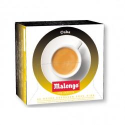 café malongo cuba