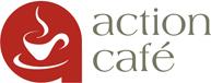 Action café