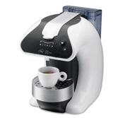 machine à café illy mitaca i4
