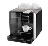 Machine à café illy mitaca i5
