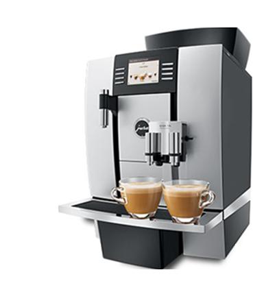 machine à café jura giga x3c